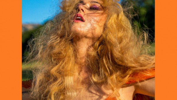 "Katy Perry est de retour avec le clip : ""Never Really Over"""